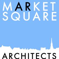Market Square Architects